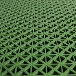 Deck Tile detail