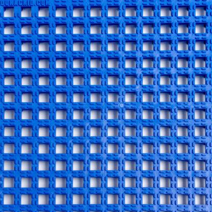 Duragrid non-slip flooring detail